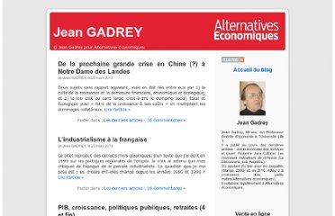 http://alternatives-economiques.fr/blogs/gadrey/