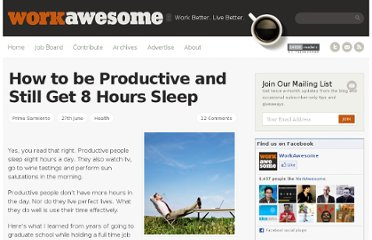 http://workawesome.com/productivity/productive/