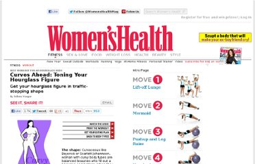http://www.womenshealthmag.com/fitness/best-workout-for-an-hourglass-body
