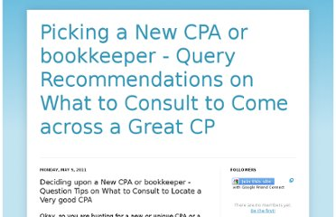 http://bookkeeperorcpa334.blogspot.com/2011/05/deciding-upon-new-cpa-or-bookkeeper.html
