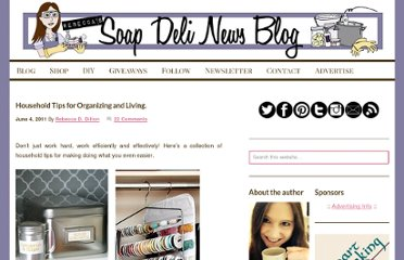 http://www.soapdelinews.com/2011/06/household-tips-for-organizing-and.html