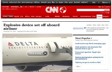 http://www.cnn.com/2009/TRAVEL/12/25/airliner.firecrackers/index.html
