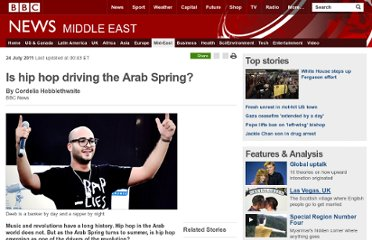 http://www.bbc.co.uk/news/world-middle-east-14146243