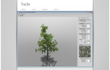 http://www.frecle.net/index.php?show=treed.about