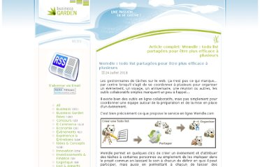 http://www.business-garden.com/index.php/2011/07/24/wemdle_todo_list_partagees_entreprise