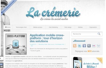 http://www.la-cremerie.com/application-mobile-cross-platform-tour-dhorizon-des-solutions/