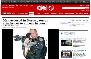 http://www.cnn.com/2011/WORLD/europe/07/24/norway.terror.attacks/index.html