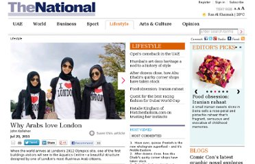 http://www.thenational.ae/lifestyle/why-arabs-love-london
