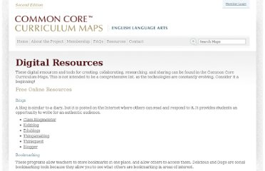 http://commoncore.org/maps/resources/digital_resources