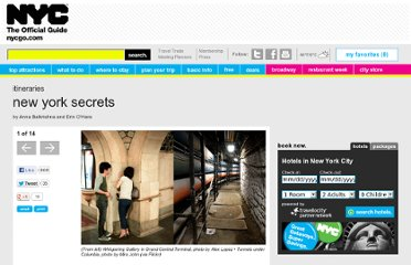 http://www.nycgo.com/slideshows/new-york-secrets