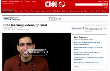 http://www.cnn.com/2011/OPINION/07/24/khan.video.learning/index.html?hpt=hp_t2