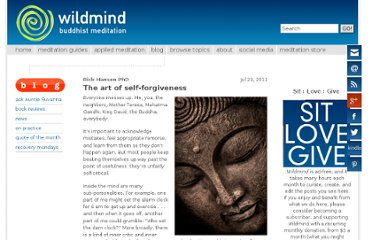 http://www.wildmind.org/blogs/on-practice/the-art-of-self-forgiveness