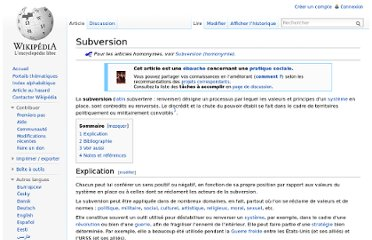 http://fr.wikipedia.org/wiki/Subversion