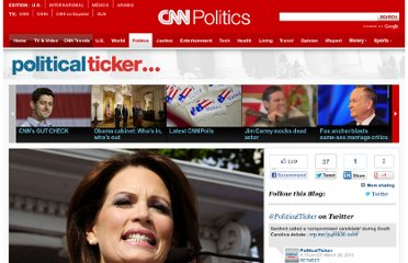 http://politicalticker.blogs.cnn.com/2011/07/24/bachmann-links-pawlenty-to-obama/