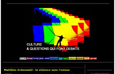 http://culture-et-debats.over-blog.com/article-27282645.html