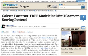 http://blog.oregonlive.com/shoporegon/2010/02/colette_patterns_free_mini-blo.html