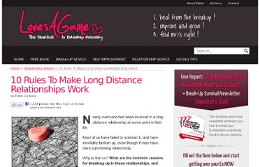 http://lovesagame.com/10-rules-to-make-long-distance-relationships-work/