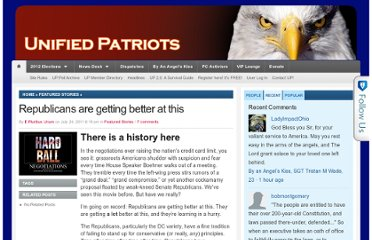 http://www.unifiedpatriots.com/2011/07/24/republicans-are-getting-better-at-this/e_pluribus_unum