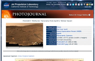 http://photojournal.jpl.nasa.gov/catalog/PIA01907