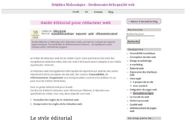 http://articles.nissone.com/2008/11/guide-editorial-redacteur-web/