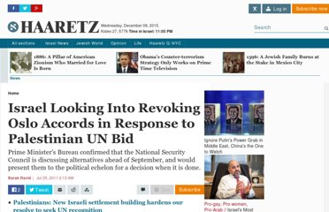 http://www.haaretz.com/print-edition/news/israel-looking-into-revoking-oslo-accords-in-response-to-palestinian-un-bid-1.375060