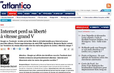 http://www.atlantico.fr/decryptage/internet-google-facebook-liberte-securite-donnees-multinationales-nouveau-reseau-149449.html