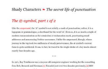 http://www.shadycharacters.co.uk/2011/07/the-symbol-part-1-of-2/