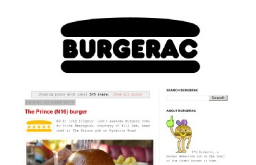 http://www.burgerac.com/search/label/5%2F5%20stars