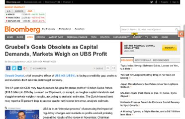http://www.bloomberg.com/news/2011-07-24/gruebel-s-goals-obsolete-as-markets-capital-crimp-ubs-profit.html