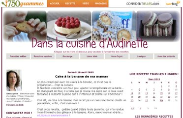 http://www.audinette.com/article-27970986.html