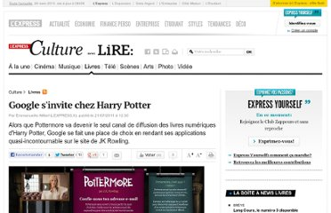 http://www.lexpress.fr/culture/livre/google-s-invite-chez-harry-potter_1013869.html
