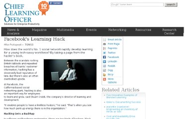 http://clomedia.com/articles/view/facebook-s-learning-hack/