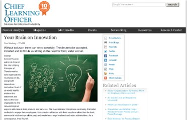 http://clomedia.com/articles/view/your-brain-on-innovation/1