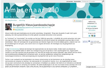 http://ambtenaar20.ning.com/profiles/blogs/burgerlijk-1?xg_source=activity