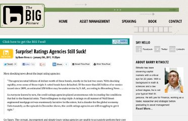 http://www.ritholtz.com/blog/2011/01/ratings-agencies-still-suck/