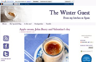 http://invitadoinviernoeng.blogspot.com/2011/02/apple-cream-john-barry-and-valentines.html