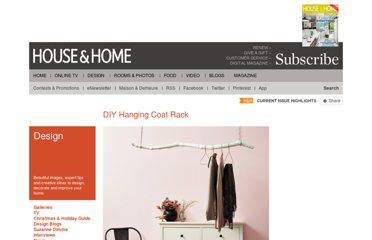http://houseandhome.com/design/diy-hanging-coat-rack