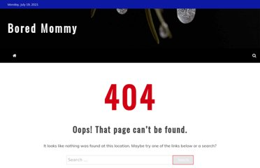 http://boredmommyblog.com/2011/06/28/my-favorite-homemade-teachers-gift/