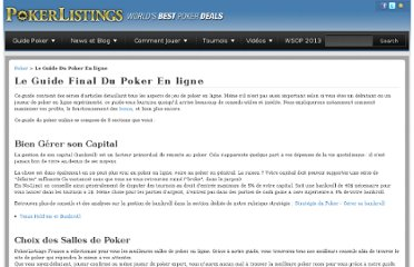 http://fr.pokerlistings.com/le-guide-final-du-poker-en-ligne