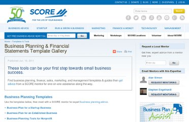http://www.score.org/resources/business-plans-financial-statements-template-gallery