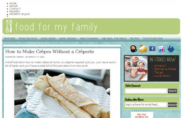 http://foodformyfamily.com/recipes/how-to-make-crepes-without-a-creperie