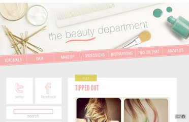 http://thebeautydepartment.com/2011/07/tipped-out/