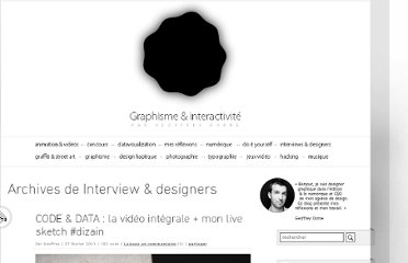 http://graphism.fr/category/592/interview-designers/