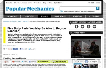 http://www.popularmechanics.com/science/health/med-tech/4337088