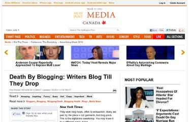 http://www.huffingtonpost.com/2008/04/06/death-by-blogging-writers_n_95301.html