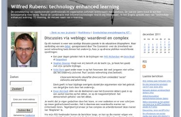 http://wilfredrubens.typepad.com/wilfred_rubens_weblog/2008/01/discussies-via.html