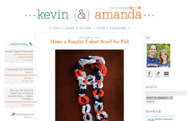 http://www.kevinandamanda.com/whatsnew/crafts-projects/make-this-quick-n-easy-ringlet-t-shirt-scarf.html