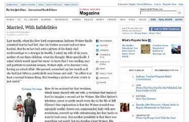 http://www.nytimes.com/2011/07/03/magazine/infidelity-will-keep-us-together.html?_r=1