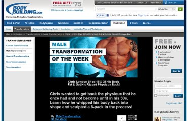 http://www.bodybuilding.com/fun/chris-london-shed-16-percent-body-fat-got-back-physique.html?mcid=face