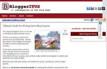 http://bloggeritus.com/ultimate-guide-for-writing-great-blog-content
